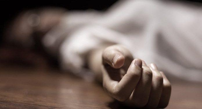 Assam: Truck driver found dead in Bokajan, handyman held 1