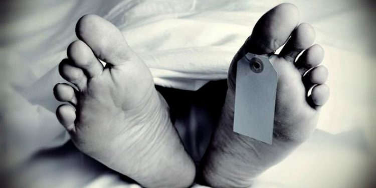 Pregnant Manipur woman dies after being shunned by hospitals 1