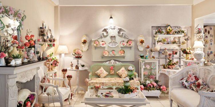 Image courtesy: Beautiful Homes