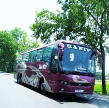 On May 28, the government announced to resume operations of public transport on a limited scale.