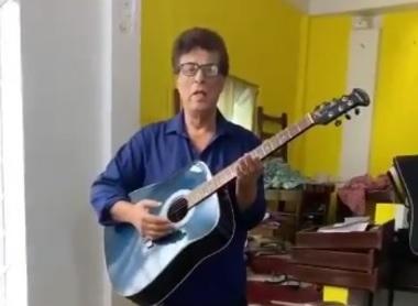 Assam artiste imbibes optimism amid flood woes 1