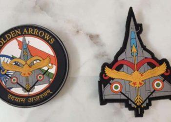 Rafale Squadron