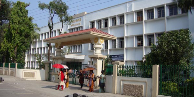 Assam: Cotton University not to hold 2nd, 4th semester exams 1