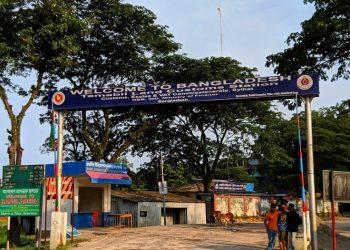 6 check posts along India-Bangladesh border to remain open 3 days a week 5