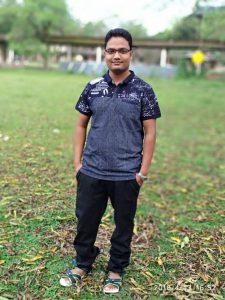 Assam: Hojai family seeks govt intervention in finding missing boy 3