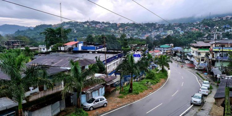 Arunachal: Admin issues new lockdown guidelines 1