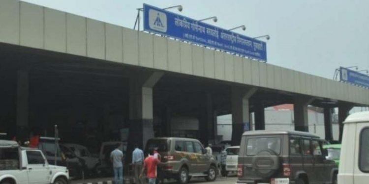 File image of Lokpriya Gopinath Bordoloi International Airport in Guwahati