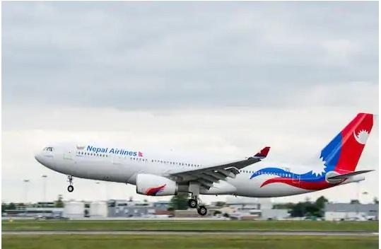 DGCA extends ban on international passenger flights till September 30 1