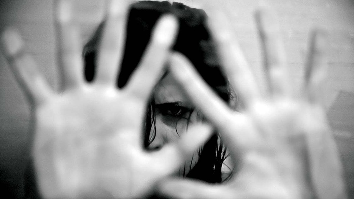 Girl sexually assaulted at Covid-care centre, 2 held