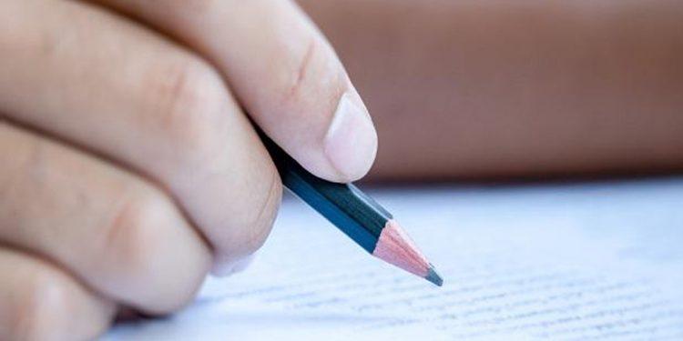 Assam SI exam paper leak scam