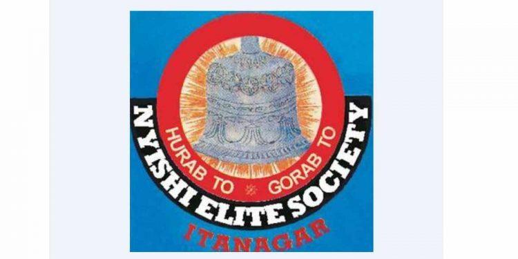 Arunachal: Nyishi Elite Society flays autonomy demand 1