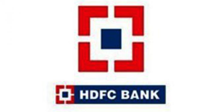 HDFC Bank to offer ZipDrive Instant Auto Loans across 1,000 cities in India 1