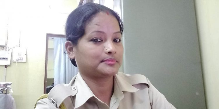 Another police personnel succumbs to COVID-19 in Assam 1