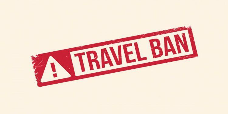 Assam: Udalguri administration imposes travel restrictions to Kamrup (Metro) 1