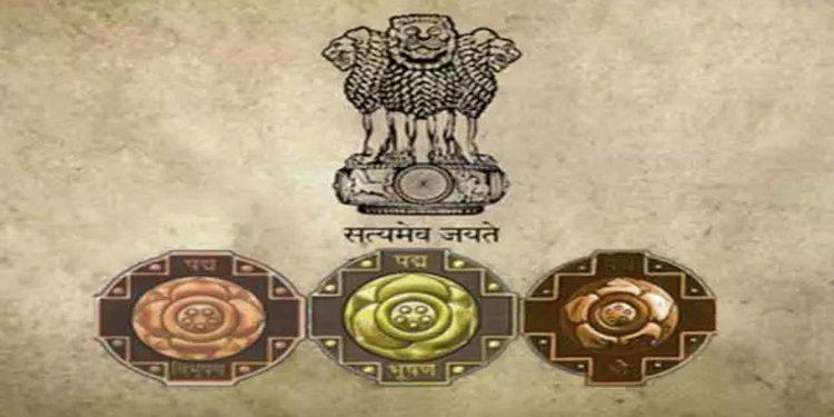 Nominations for Padma Awards-2021 open till September 15 1