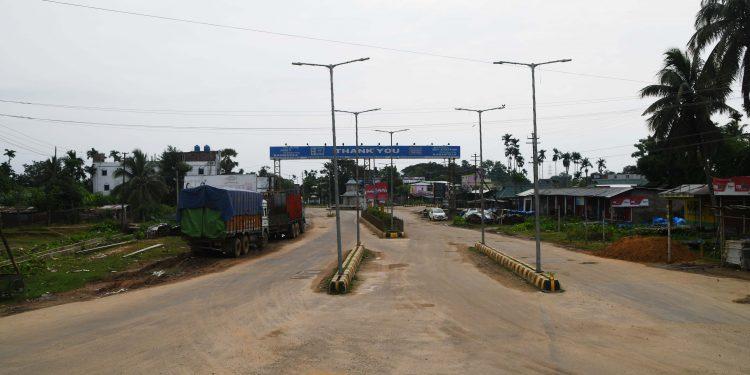 Image: Northeast Now