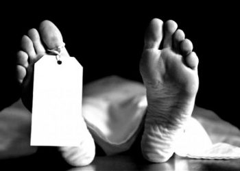 Tripura woman commits suicide after her 'obscene' video displayed at public meeting 1