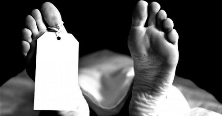 Assam: 19-year-old commits suicide after being thrashed by cop for 'violating lockdown norms' in Biswanath 1