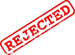 Assam: Girl denied job registration because of her surname 1