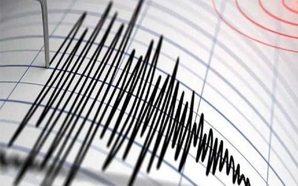 Earthquake hits Manipur, records 5.1 on the Richter scale 1