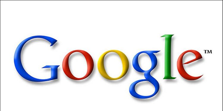 Google to let employees work from home till next year 1