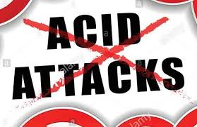 Arunachal: Two convicted in acid attack case 1