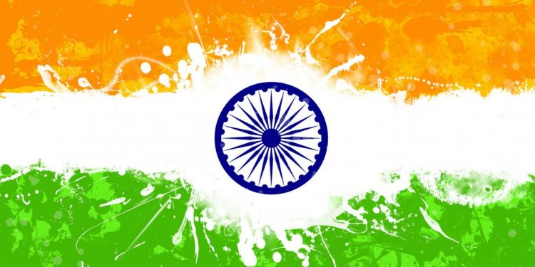 Aatmanirbhar Bharat to be theme of Independence Day this year: MHA 1