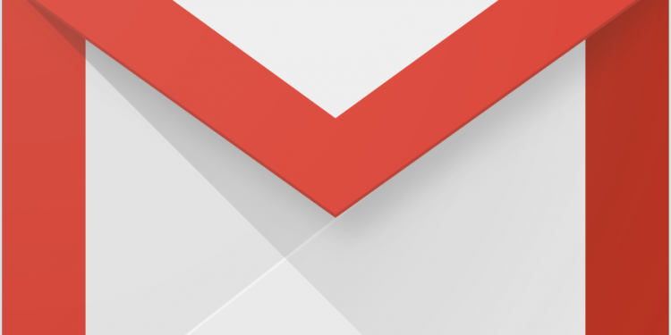 Gmail users flooded with spam messages 1