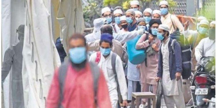 Tablighi Jamaat: Delhi Court allows Bangladeshi nationals to walk free 1