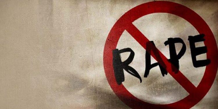 Minor girl raped in COVID care centre in Delhi 1