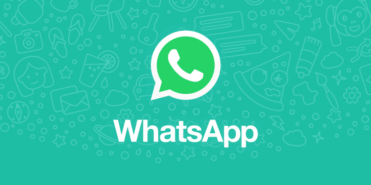 WhatsApp launches first-ever global brand campaign in India 1
