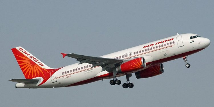 57 pilots had resigned for better opportunities: Air India 1