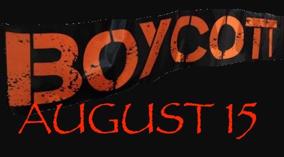 Six Northeast rebel outfits urge to boycott I-day celebration; call 11-hour bandh 1