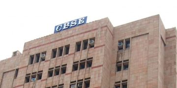 CBSE waives fees for students who lost parents due to Covid-19 22