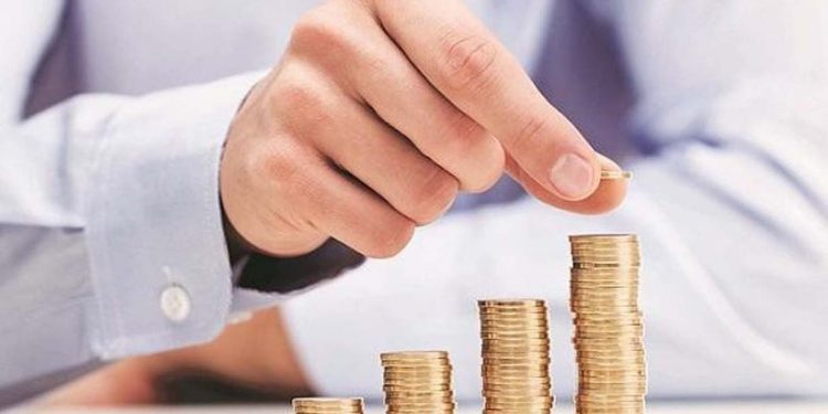 Centre releases fund
