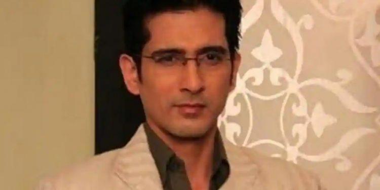 Actor, model Samir Sharma found dead in Mumbai apartment 1