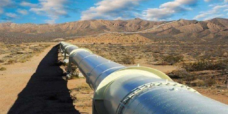 India, Nepal to explore new petroleum pipeline 1