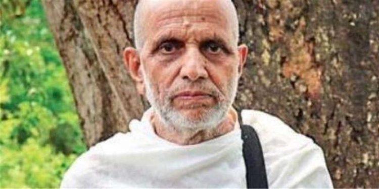 Priest who fixed Ram Mandir 'bhumi pujan' threatened; security tightened 1