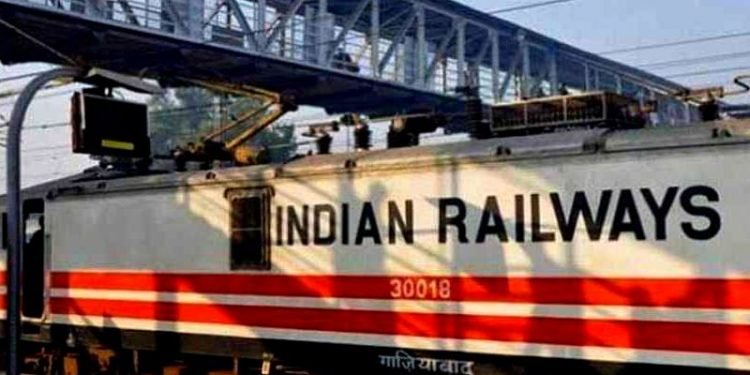 Indian Railways opens bid to operate 29 private trains 1