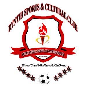 Meghalaya's football club Ryntih all set to fulfil AIFF's criteria for direct ticket to I-League 1