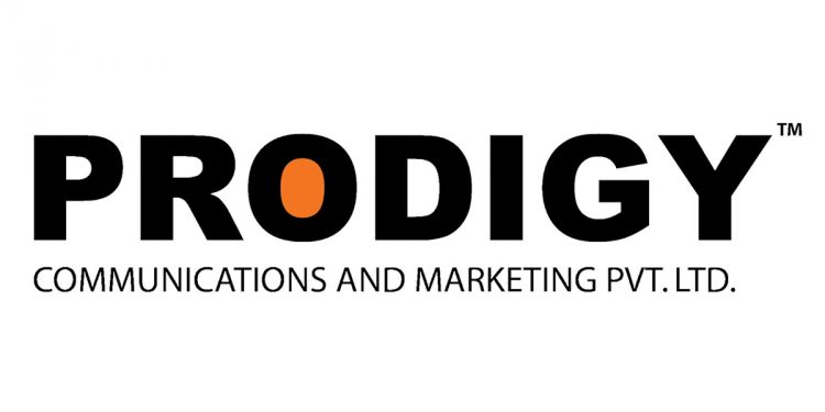 Winners of Prodigy Communications' online art competition feted 1
