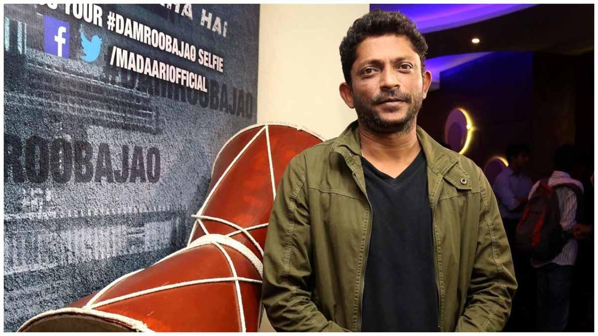 'Drishyam' director Nishikant Kamat critical: Hospital sources