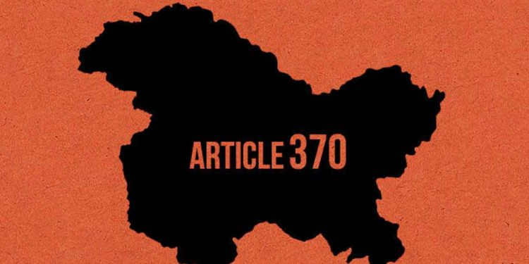 Article 390