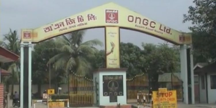 Assam: ONGC alleged of flouting COVID-19 protocols 1
