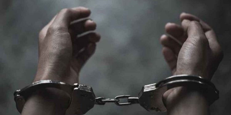 Assam: Silchar police arrest three persons involved in the kidnapping and murder of infant 1
