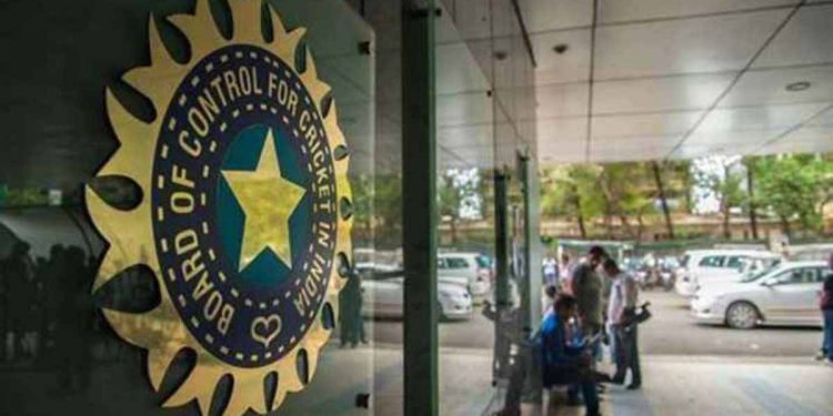 BCCI hasn't paid dues to its star cricketers since 10 months 1