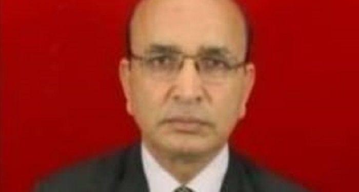 Tripura Central University gets new vice chancellor 1