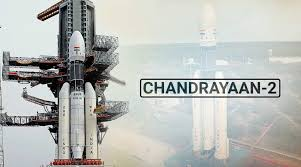 Chandrayaan-2 completes one year in lunar orbit 1