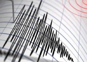 Arunachal: 3.6 magnitude earthquake hits Tawang 3