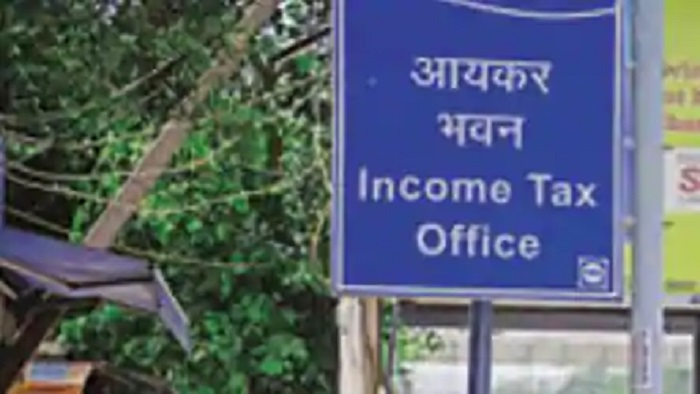 T Dept raids Chinese individuals, local associates in money laundering case